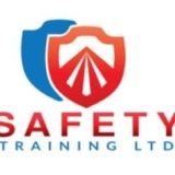 Safety Training Limited