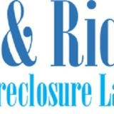 Kane & Richter Foreclosure Lawyers, LLC