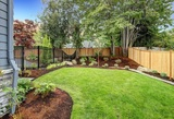 Elite Landscaping Madison, Fitchburg