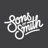 Sons of Smith