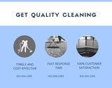 Pricelists of Construction Clean Up Services in The Woodlands TX