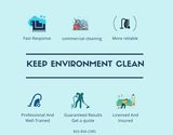 New Album of Construction Clean Up Services in The Woodlands TX
