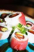  Profile Photos of Fresh Wasabi Sushi and Grill 13732 W Bell Rd. #2 - Photo 10 of 11