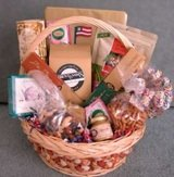 Profile Photos of The Gifted Basket
