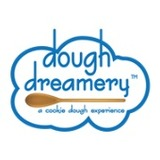 Dough Dreamery 19751 E. Mainstreet, Suite R-7