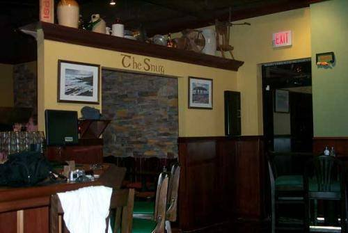 Profile Photos of Irish Wolfhound Restaurant and Pub 16811 North Litchfield Rd, Suites 102-104 - Photo 4 of 5