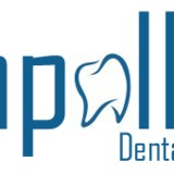 Capalbo Dental Group of Westerly