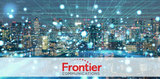 Frontier Communications, Middletown