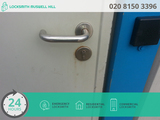 Profile Photos of Locksmith Muswell Hill