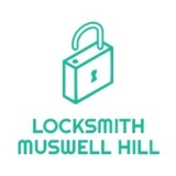 Locksmith Muswell Hill