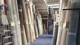 Pricelists of Factory Clearance Flooring