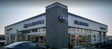 Profile Photos of Ganley Subaru of Bedford