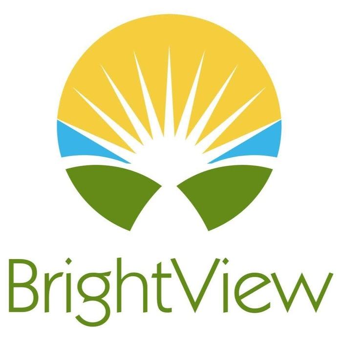 Profile Photos of BrightView Cincinnati Addiction Treatment Center 446 Morgan Street - Photo 1 of 2
