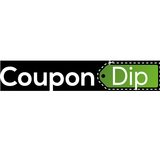 Profile Photos of MICROSOFT coupon codes and cashback deal