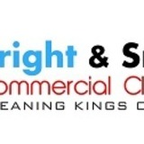 Bright & Smart Commercial Cleaning