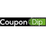 QATAR coupon codes and cashback deal