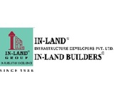 IN-LAND BUILDERS, Mangalore - 575003.