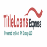 Title Loans Express 950 Lee St