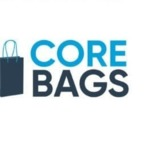 Core Bags