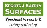 Profile Photos of Sports and Safety Surfaces