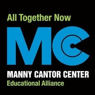 Manny Cantor Center