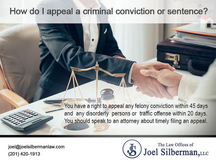 New Album of The Law Offices of Joel Silberman LLC 549 Summit Avenue - Photo 6 of 9