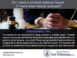 The Law Offices of Joel Silberman LLC 549 Summit Avenue