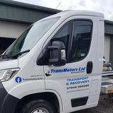 Profile Photos of TransMotors Ltd. Vehicle Recovery and Transport Service