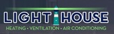 Profile Photos of Lighthouse HVAC Contractor: Service & Repair Brooklyn