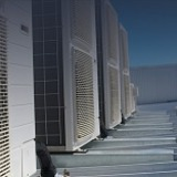 Lighthouse HVAC Contractor: Service & Repair Brooklyn