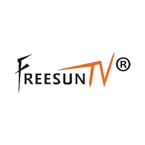 Profile Photos of Shenzhen Freesun Technology Co., Ltd Aimin Road - Photo 1 of 1