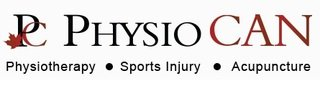 Physio CAN