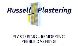 Russell Plastering
