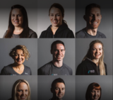 Profile Photos of Back on Track Physiotherapy Belfast