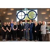Profile Photos of Professional Eye Care at Westar