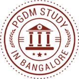 Top PGDM Colleges In Bangalore, Banglore