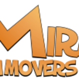 Miracle Man Movers