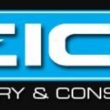 Izico Carpentry & Construction