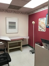 New Album of Greenwich Urgent Care & Wellness Center