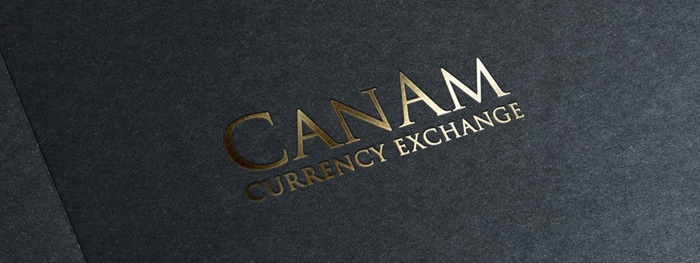 New Album of CanAm Currency Exchange 3234 Dougall Ave - Photo 3 of 10