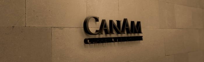 New Album of CanAm Currency Exchange 3234 Dougall Ave - Photo 5 of 10