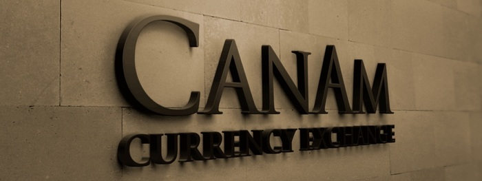New Album of CanAm Currency Exchange 3234 Dougall Ave - Photo 6 of 10