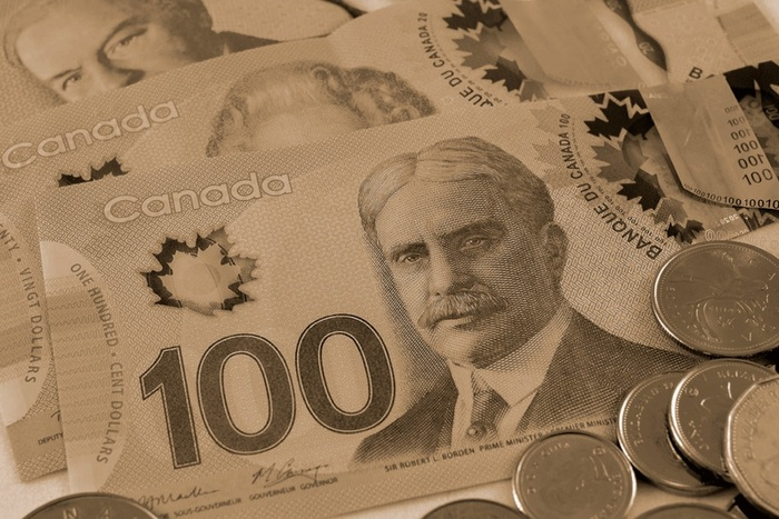 New Album of CanAm Currency Exchange 3234 Dougall Ave - Photo 8 of 10