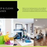 Office Cleaning Cost in  Queens NY