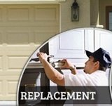 Profile Photos of Garage Door Repair Farmington Utah