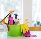 Profile Photos of Office Cleaning Cost in Jersey City NJ