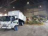 Profile Photos of Delete-IT Junk Removal & Hauling Services