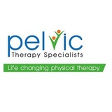Pelvic Therapy Specialists, PC 4770 Baseline Road, Suite #120