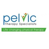 Pelvic Therapy Specialists, PC