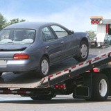 Profile Photos of Interstate Recovery & Towing